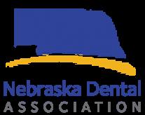 Nebraska Family Association our passion