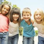 children's dentistry wellness program by Dentist for health events in Lincoln, NE