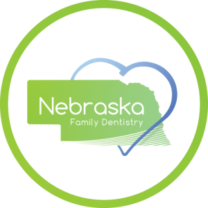 Nebraska Family Dentistry Logo
