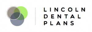 affordable dental payment plans in Lincoln