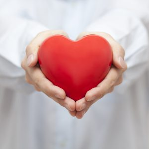 Healthy heart for insulin resistance from your Lincoln, NE biological dentist.