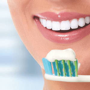 fighting Inflammation with daily brushing in Lincoln, NE