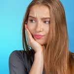 Toothache care emergency dentist in Lincoln, NE