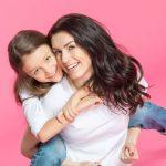 childrens dentistry nebraska family dentistry lincoln