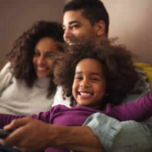 nebraska family denistry lincoln NE dental care