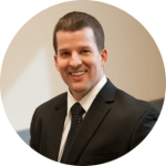 lincoln cosmetic dentist Dr Brad Alderman from Lincoln, NE