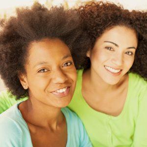 Women nebraska family dentistry lincoln nebraska