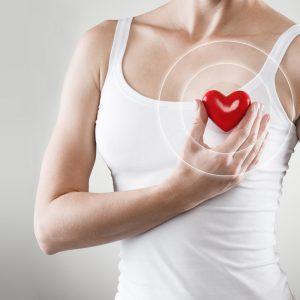 heart-lincoln-ne-nebraska-family-dentistry