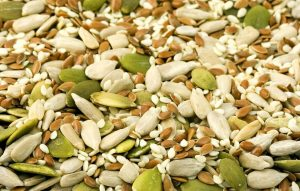 avoid best halloween candy with mixed seeds