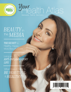 Your Health Atlas Mag digital Version