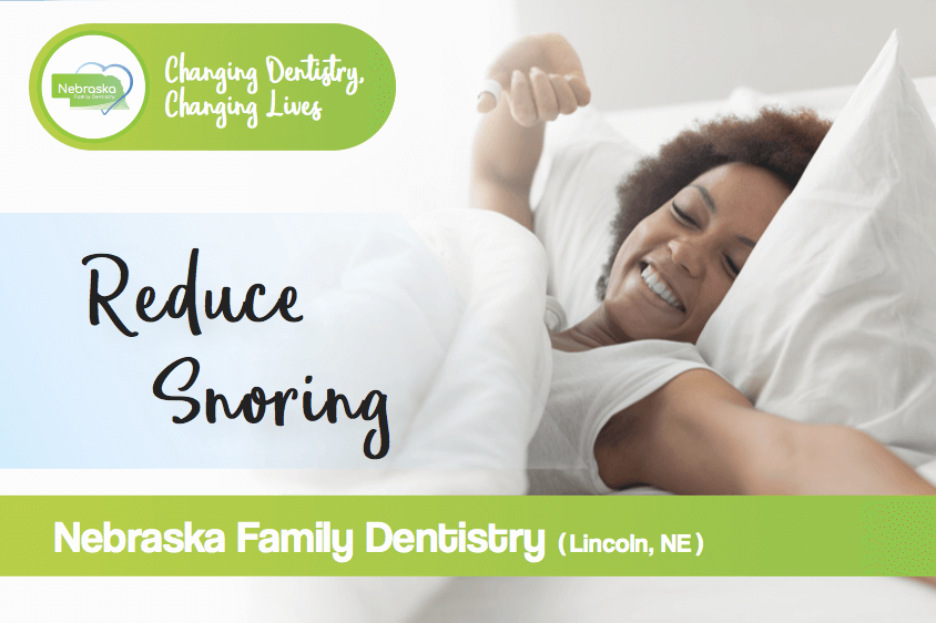 reduce snoring nfd banner