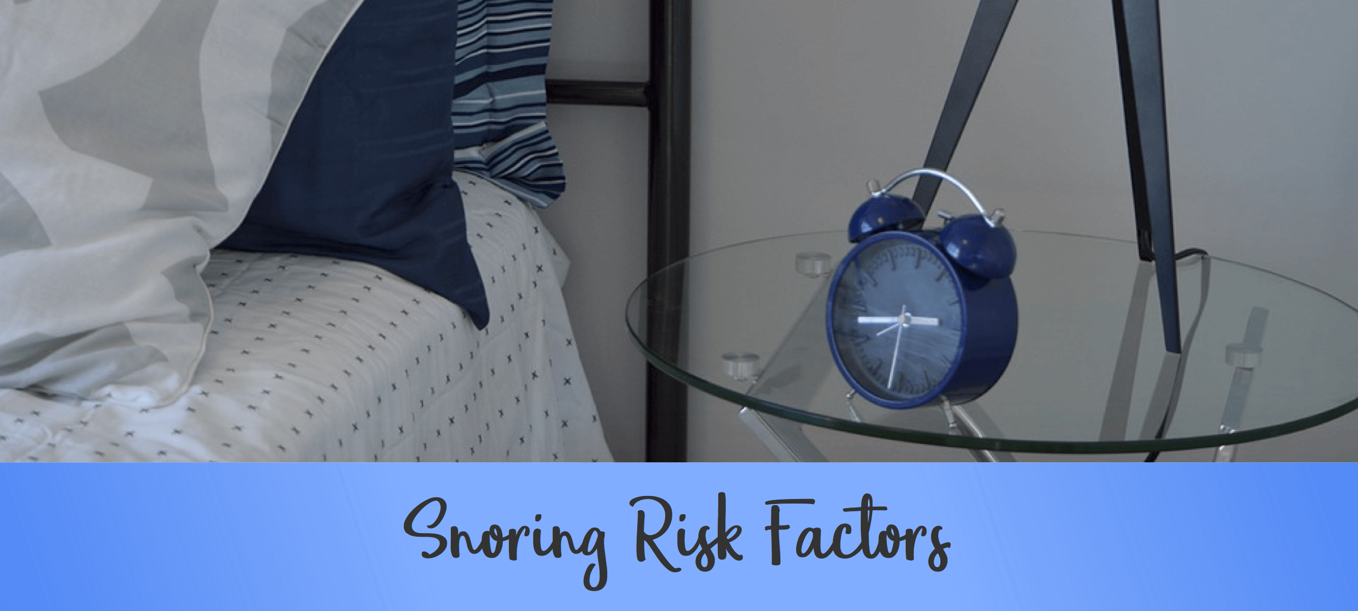 snoring risk factors   nebraska family dentistry