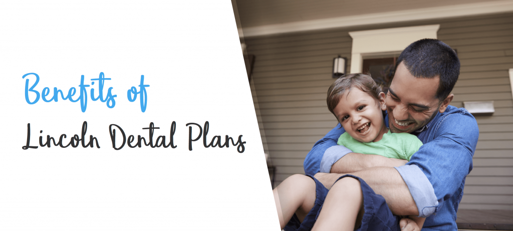 best dental plans benefits banner