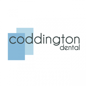 coddington dental logo