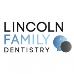 Lincoln Family Dentistry logo