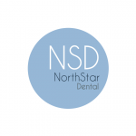 Northstar Dental logo