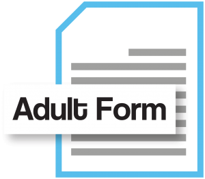Adult Form from Lincoln dentist in Lincoln, NE