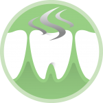 Bad Breath from Lincoln Dentist in Lincoln, NE