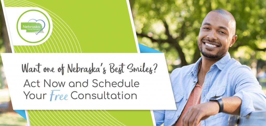 free consultation Banner five