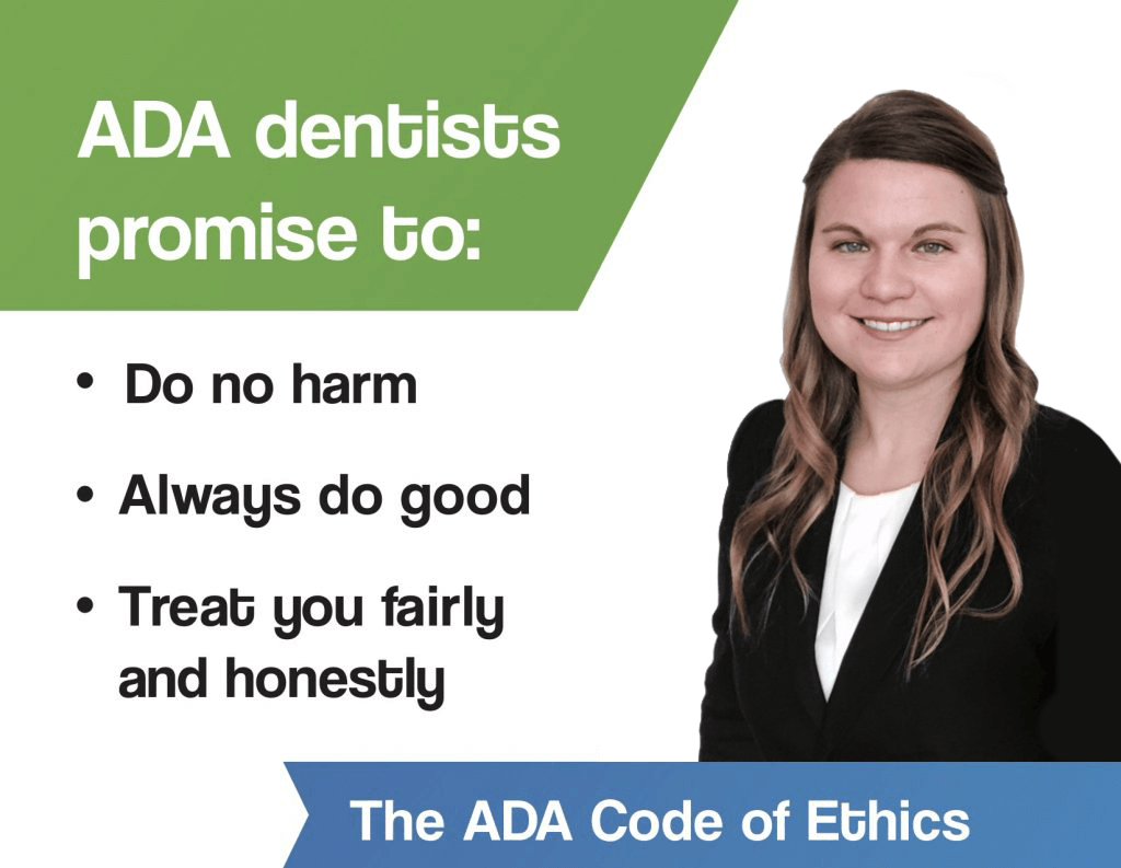 ada Barth nebraska family dentistry lincoln ne