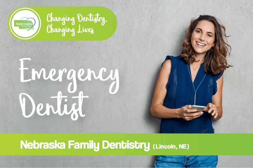 emergency-dentist-nfd-lincoln-ne