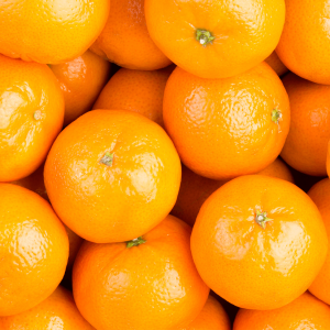 oranges is a good source of vitamin c for oral hygiene in the elderly in Lincoln, NE