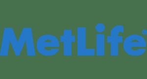 Metlife logo preserve family dentistry NE