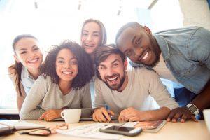 wellness program in dentistry by best dentists in Lincoln, NE