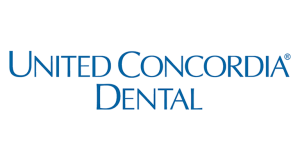 united concordia dental logo-preserve family dentistry NE