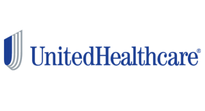 united healthcare logo preserve family dentistry NE