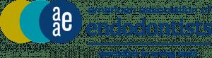 America academy of Endodontists