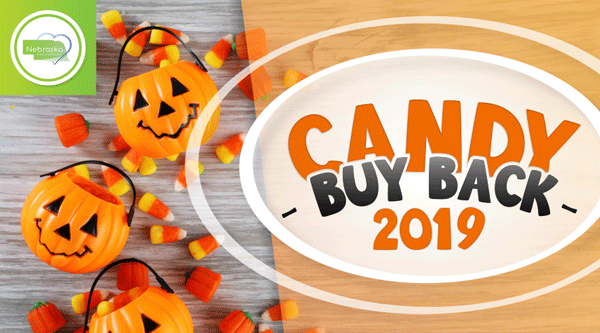 nfd candy buy back 2019