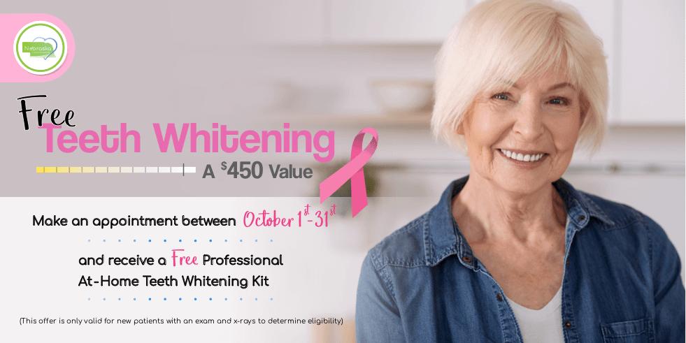 teeth whitening post new october 1