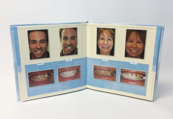 you smile wish whitening pres dr kathyn