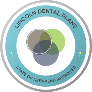 Lincoln Dental Plans: best dental plans in Lincoln, NE