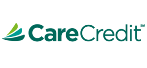 care credit space