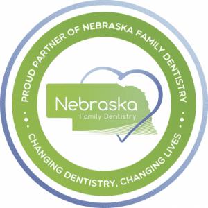 NFD partnered logo
