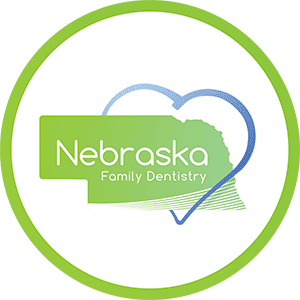 nfd best dentist near me