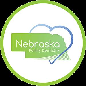 nfd logo compressed