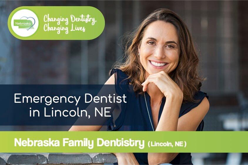 emergency dentist in lincoln ne post