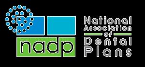 national association of dental plans logo