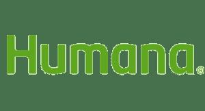 Humana logo NE