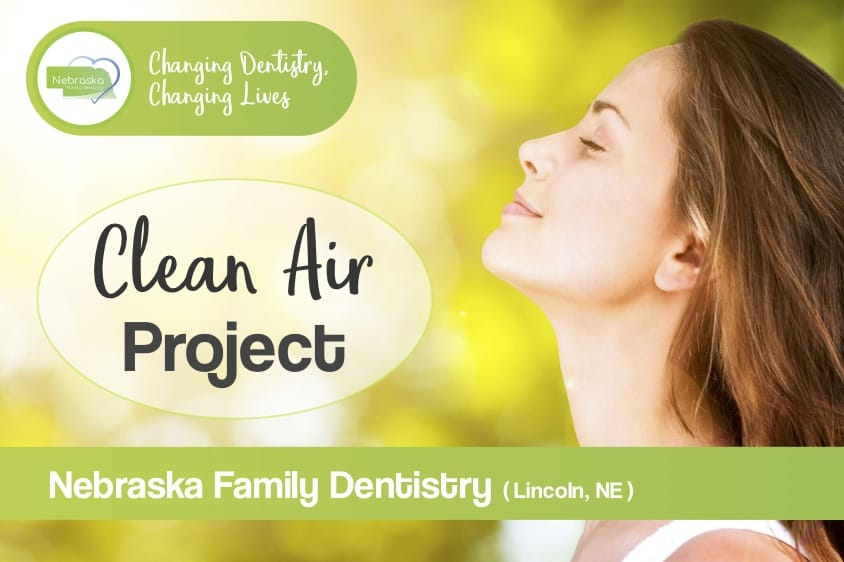 clean air project