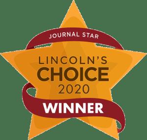 LCA winner 2020