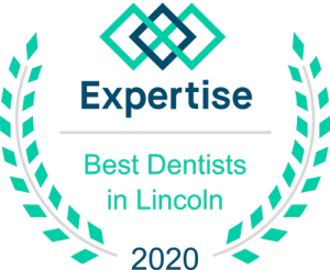 Expertise Best Dentists in Lincoln 2020