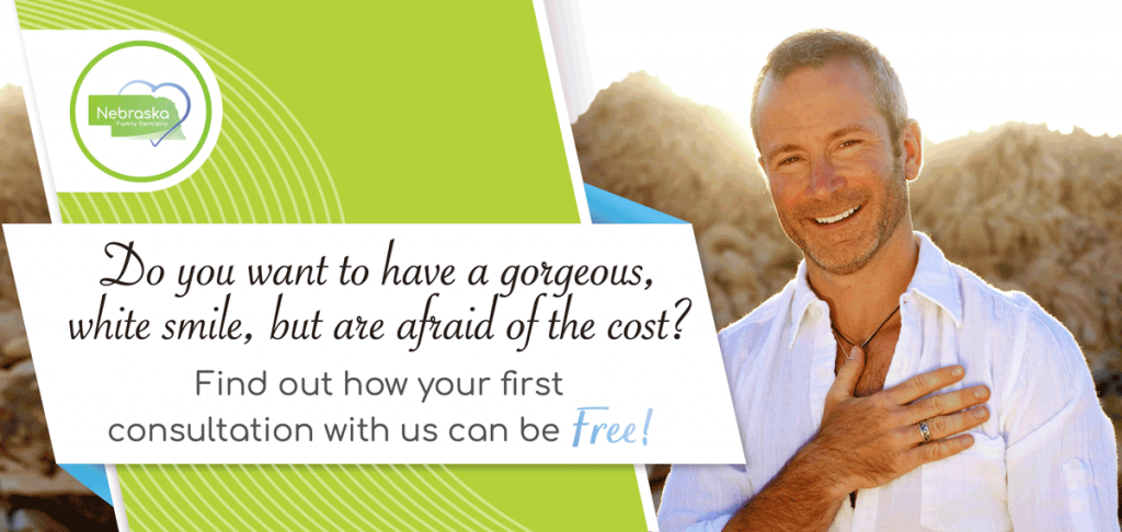 free consultation for gorgeous cosmetic dentures