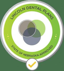LDP-state of nebraska approved