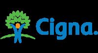 cigna logo preserve family dentistry NE