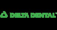 delta dental logo preserve family dentistry NE