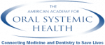 oral systemic health logo compressed